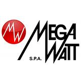 logo-megawatt-3